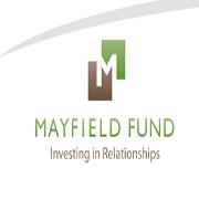 Mayfield Fund