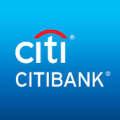 花旗银行Citibank