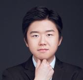 陈麒聪-联合创始人&CEO