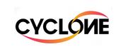 弘玑Cyclone