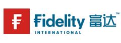 富达投资Fidelity Investments