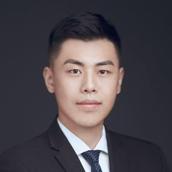 张宇韬-联合创始人