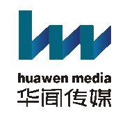 华闻传媒(上海鸿立)