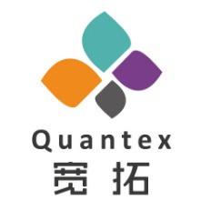 Quantex宽拓科技