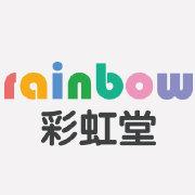 彩虹堂英语
