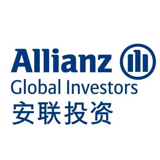Allianz安联投资