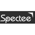 Spectee