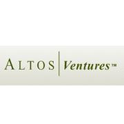 Altos Ventures
