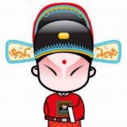 吴睿-联合创始人