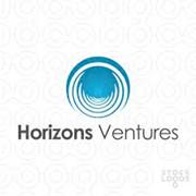 Horizons Ventures维港投资