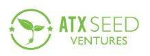 ATX Seed Ventures