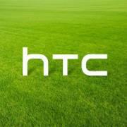 宏达电HTC