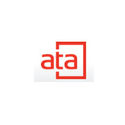 ATA教育