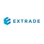ExTrade