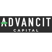 Advancit Capital