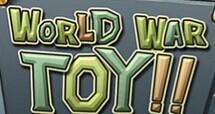 玩具狗ToyDog Games