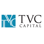 TVC Capital