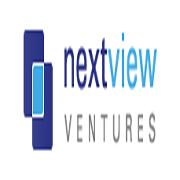 NextView Ventures