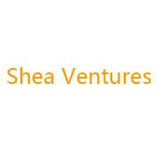 Shea Ventures