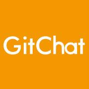 GitChat码字科技