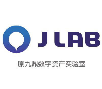 JLAB投资