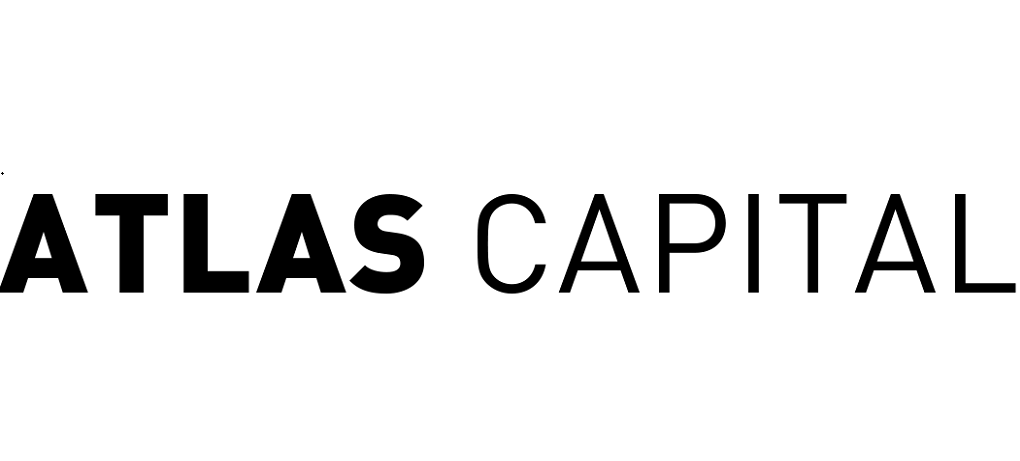 ATLAS CAPITAL 寰与资本